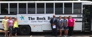 Are Public Schools Antinorth carolina public schools benefits and employment policy manual