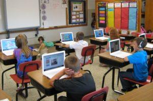 The Disadvantages Of Public Schooling public school