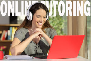 Online Tutoring - Which is Better - Tutoring Agenciesor Independent Tutors?