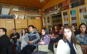 Personality Development With Landmark Education