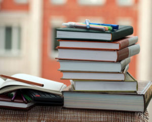 Study Reveals That On the net Education Beats the Classroom!