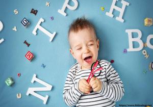 Preschool Curriculum and Child Development