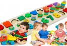 Educational Toys - Do They Really Educate?