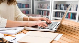 How to Write a Great University Essay