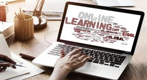 Do Students Like to Learn Online?
