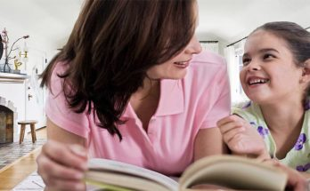 5 Tips that Should Help You Find the Right Tutor for Your Child